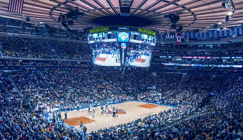 2014 15 Knicks Tickets On Sale Now New York Knicks
